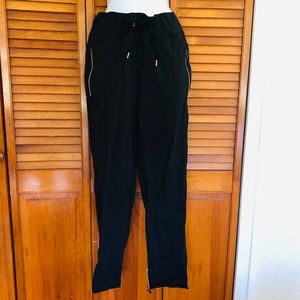 Avia Tapered Sweatpants